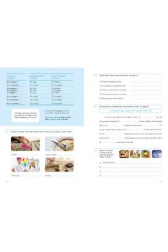 Język angielski. Gramatyka od A do Z. Szkoła podstawowa klasy IV-VIII. Wydanie II rozszerzone