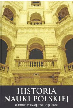 Historia nauki polskiej