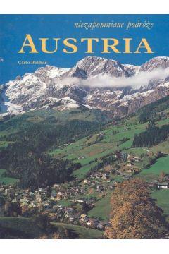 Austria Niezapomniane podróże