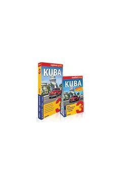 Kuba explore! guide