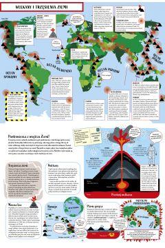 Niezwykłe mapy. Dla miłośników przygód i snów na jawie