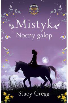 Mistyk