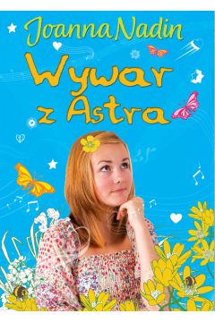 Wywar z Astra
