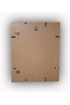 Antyrama 40x50 cm