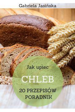 Jakupiec chleb