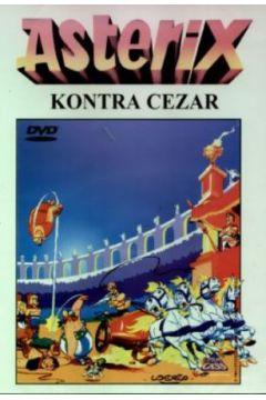 Asteriks kontra Cezar