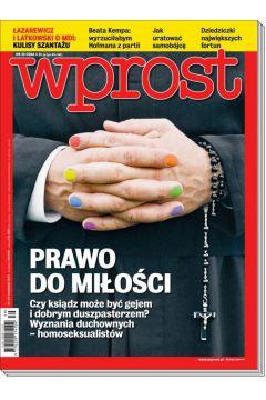 Wprost 39/2013