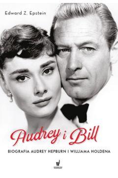 Audrey i Bill