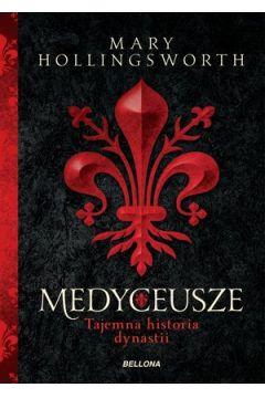 Medyceusze