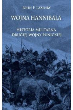 Wojna Hannibala w.II