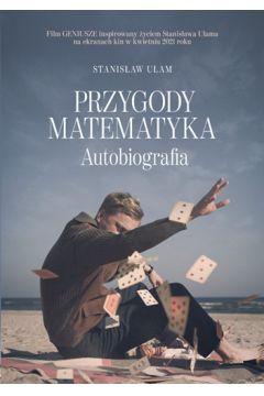Przygody matematyka. Wydanie filmowe
