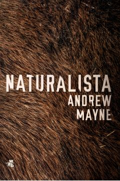 Naturalista