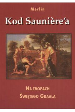 Kod Sauniere`a