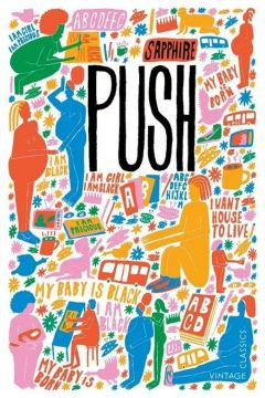 Push Sapphire