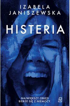 Histeria
