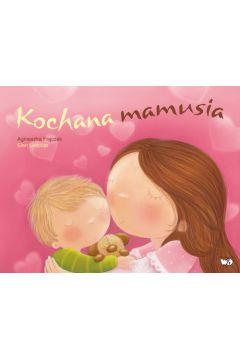 Kochana mamusia