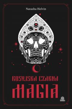 Rosyjska czarna magia