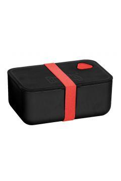 Lunch Box BeUniq PP21-3033B
