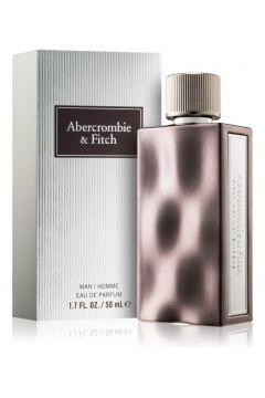 First Instinct Extreme Man Woda perfumowana spray