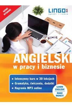 Angielski w pracy i biznesie wyd. 2