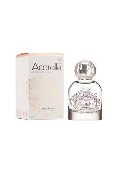 Organiczna woda perfumowana L'Envoutante