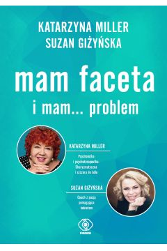 Mam faceta i mam... problem