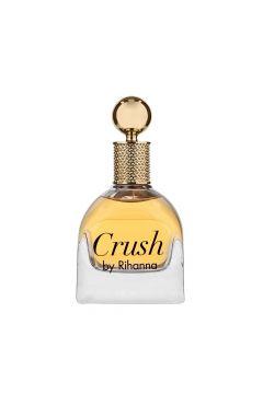 Crush Woda perfumowana