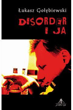 Disorder i ja