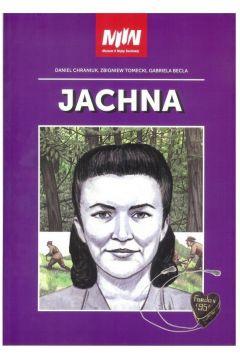 Jachna