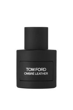 Ombre Leather Woda perfumowana