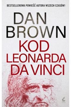 Kod Leonarda da Vinci Pocket
