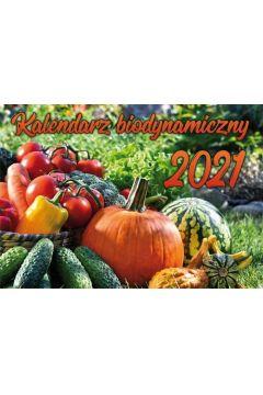 Kalendarz 2021 biodynamiczny ka1 awm