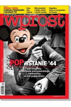 Wprost 31/2013