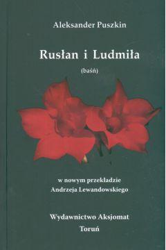 Rusłan i Ludmiła