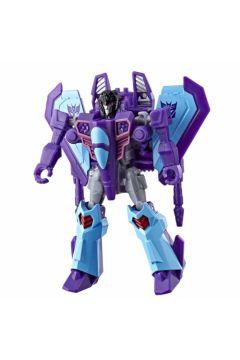 Transformers Action attackers Commander mix E1883 p8 HASBRO cena za 1szt