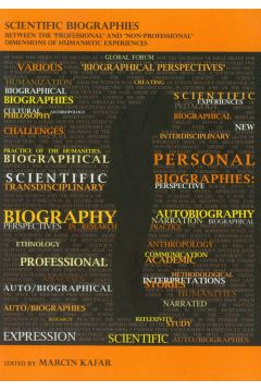 Scientific Biographies