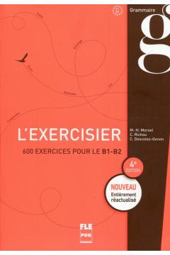 Exercisier B1-B2
