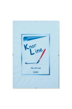 Antyrama Knor szkło 150 x 210 mm