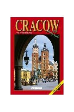 Kraków i okolice 372 zdjęcia - wer. angielska
