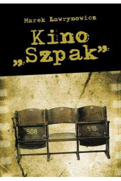 Kino Szpak