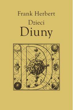 Dzieci Diuny, t.3
