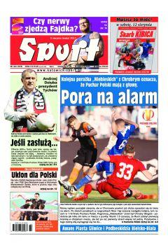Sport 184/2017