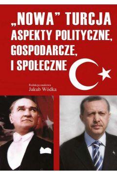 Nowa Turcja