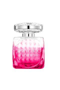 Blossom Woda perfumowana spray