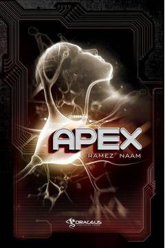 Nexus T.3 Apex
