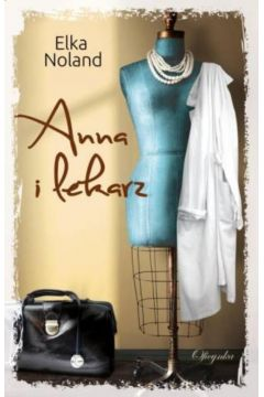 Anna i Lekarz
