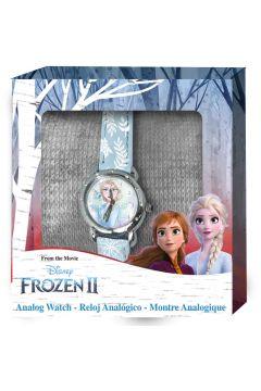 Zegarek analogowy Frozen WD21198