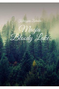Magia Bloody Lake