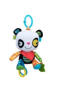Zawieszka Panda Penny