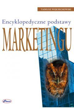 Encyklopedyczne podstawy marketingu